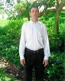 Bryan Lee Gwynn obituary photo