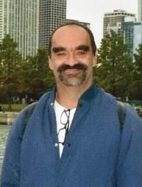 Denny Lee Bryan obituary photo