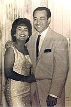 Carmen F. Inguillo obituary photo
