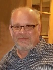 Christopher Eugene Reed obituary photo