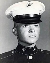 Jacky Ray Rogers obituary photo