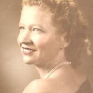 Ruth A. Lovell