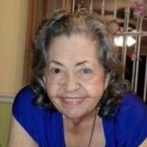 Rafaela Rodriguez
