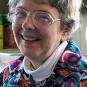 Karen Ashley Greenstone