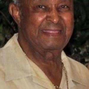 Ralph Donald Johnson