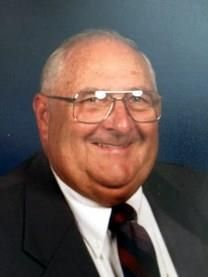 Thomas John Hawko obituary photo