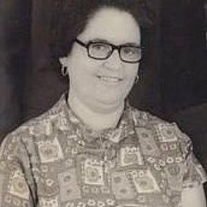 Teresa Jesus Borges