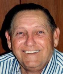 Adam Michael Shelly obituary photo