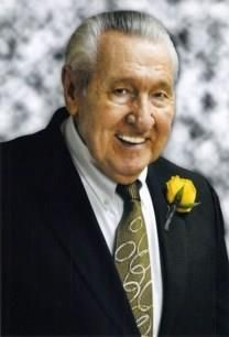 Aaron Dewey Wheatley obituary photo