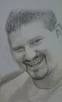 Daniel Charles Vance obituary photo