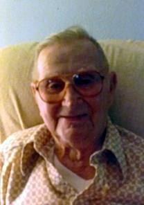 Kenneth Andrew Oathout obituary photo