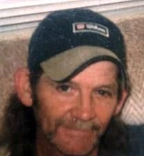 Jerry Paul Broussard obituary photo