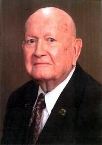 Harlan W. Tucker obituary photo