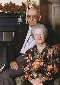 Winston E. Kean obituary photo