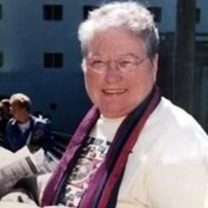 Elva Joan Templeton