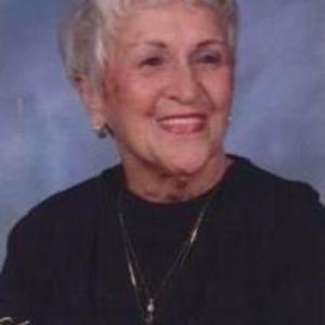 Georgette J. Billings