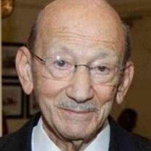 John Ralph Silva