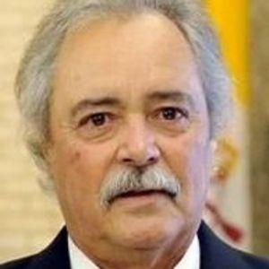 Livingston Martin Tabor