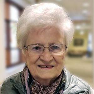 Ida Loretta Cedroni