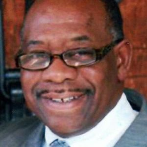 Mr.  Benjamin Rhodes, Jr.