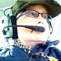 Sebrina Renee England obituary photo