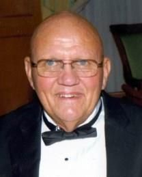 Terry Joseph Bruhl obituary photo