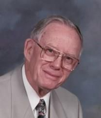 Roy Abner Price, Jr. obituary photo