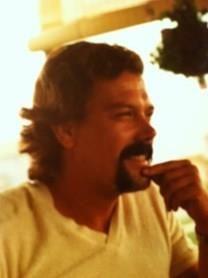 Terry Leigh Bethurum obituary photo