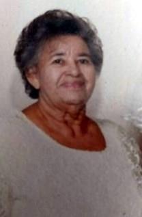 Santos Rosado Ortiz obituary photo