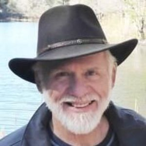 Daniel M. Davidson