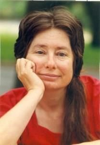 Virginia Renae McCoy obituary photo