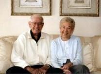 James Eppa Lindsay obituary photo