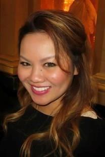 Ly Thuy Nguyen obituary photo