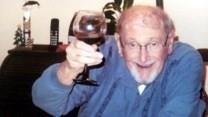 Bernard John Deinlein obituary photo