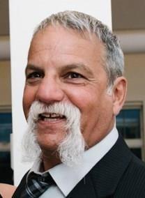 Anthony P. Teixeira obituary photo