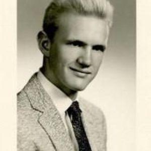 Roger Charles Wade