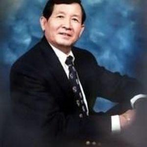 Khambay Bob Vongsamphanh