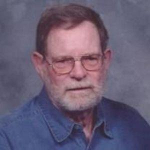 John A. Horne