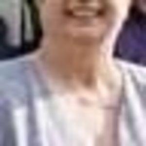 Renee Roberta Meyers