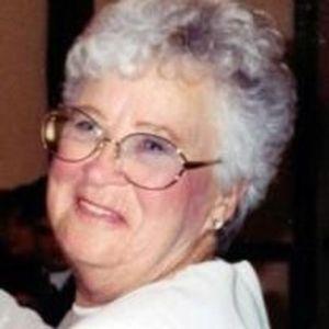 Phyllis L. Nichols