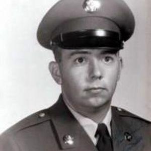 Kenneth Royce Patterson