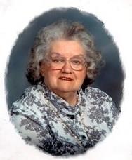 Maura T. Grube obituary photo