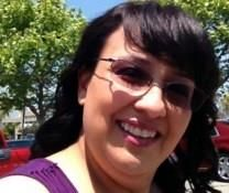 Tammy Bernadette Alvarran obituary photo