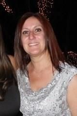 Kimberly Larson obituary photo