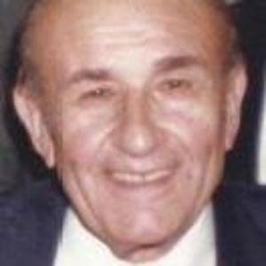 Joseph P. Bazzani