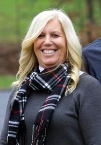 Lynn Elizabeth Livingston obituary photo