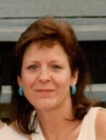 Vickie Lee Deal obituary photo