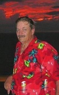 Anthony Joseph Tardo obituary photo