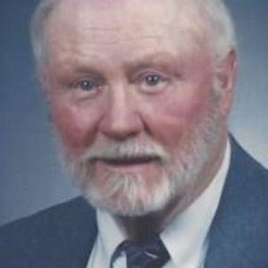 Robert J. Bashore
