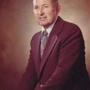 Ronald Wayne Berryhill